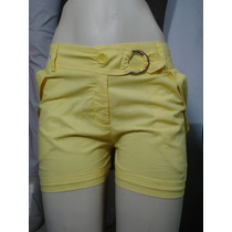 Bermuda Social, Sarja, Fashion Estilo Great Color