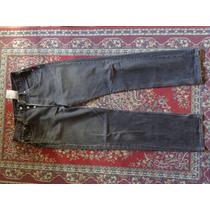 Calça Levi´s 501 W32 L32 - Bastante Usada - Cotton Importado