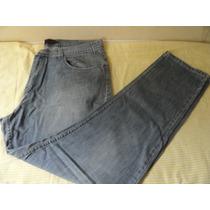 Calça Vila Jeans. Tam.50