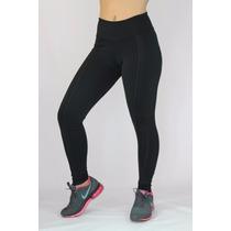 Kit De 5 Calças Montaria Leg Revender Atacado Suplex Legging