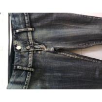 Calça Jeans Skinny Katracaa - N. 38
