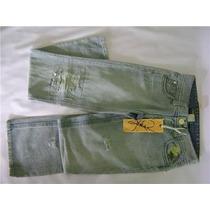 Super Promocao Calcas Jeans Diferentes Marcas E Modelos!!!