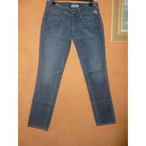 Calça Jeans Khelf - 38