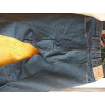 Calça Jeans Carmim Saruel 38