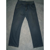 Calça Jeans South To South