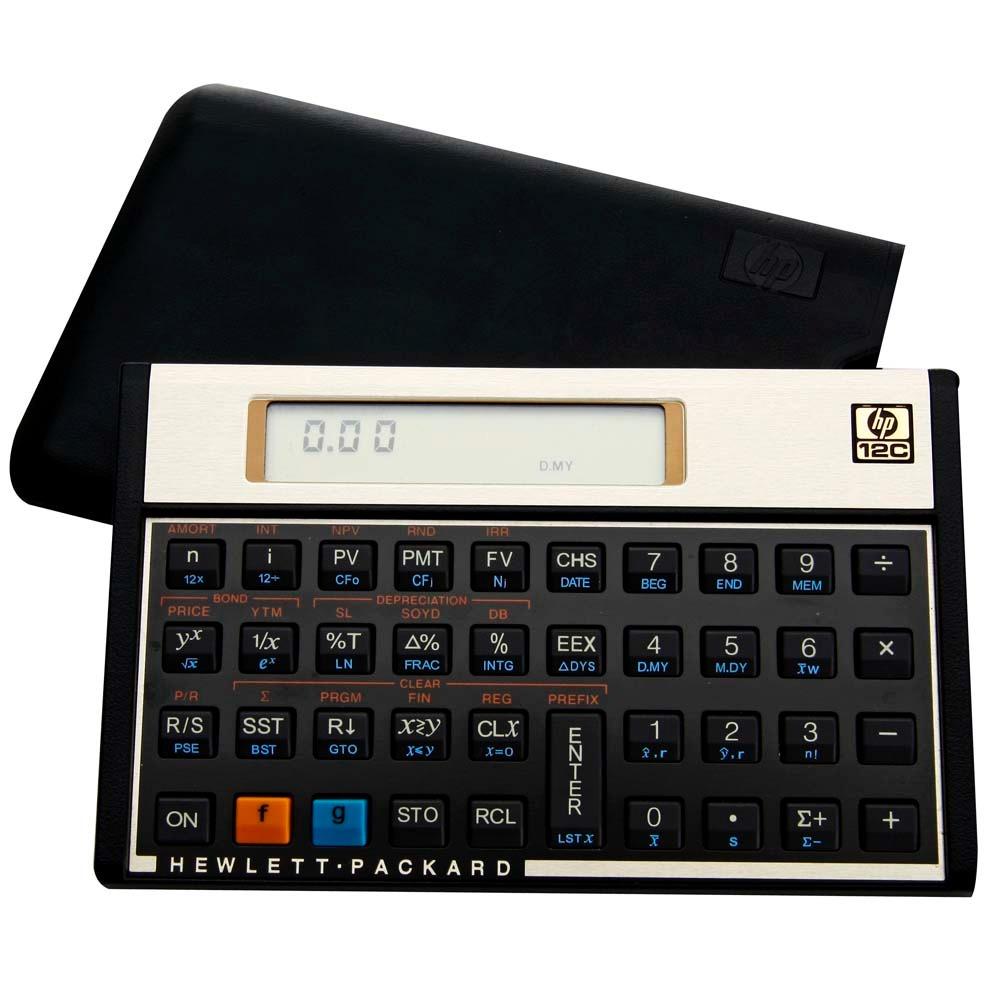 calculadora financeira hp 12c gold capa manual portugu u00eas HP 48GX Survey Pro hp 48g manual portugues