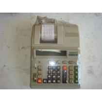 Calculadora General 2120 (semi-nova)