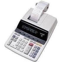 Calculadora De Mesa Sharp El-2630-piii - 110v Original Novo!