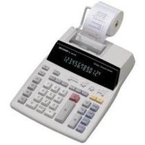 Calculadora Sharp El-1801v