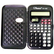 Calculadora Científica Kenko Kk-105b