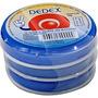 Molhador De Dedos 12g Dedex 999-1 Acrimet
