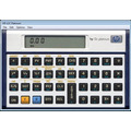 Calculadora Financeira Hp 12c Platinum (virtual) ¿ Manual Pt