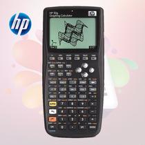 Calculadora Gráfica Hp 50g Original - Pronta Entrega