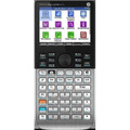 Calculadora Grafica Hp Prime Tela Touch Colorida Nw280aa