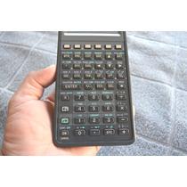 Calculadora Hp- 48g