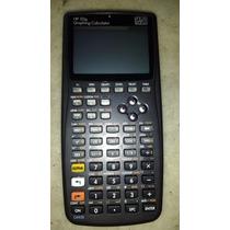 Calculadora Grafica Hp 50g Original