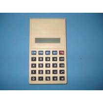 Calculadora El-20 - Eletronica