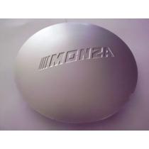 Calota Miolo Tampa Centro Roda Monza Club E Classic Moderno