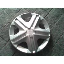 Calota Modelo Roda Astra (encaixe) Aro 13
