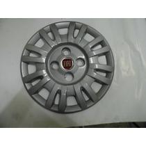 Calota Aro 13 Uno 2004...fire 900301/gd054 Jogo C/emblemas