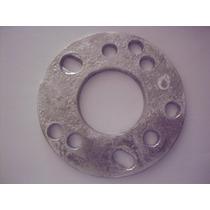 Espaçador Rodas ( Alargador )- Furação 4x100 / 4x98 / 5x100
