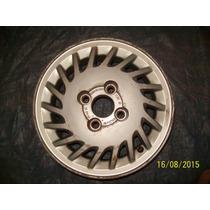 Roda G M Original Aro13 Tala 5.5 Chevet Monza Kadet