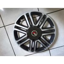 Calotas Esportivas Chevrolet Aro 13