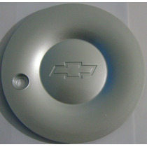 Calotas Para O Centro De Rodas Do Vectra Gsi - Ventilador
