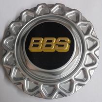 Jg. Calotinha Bbs Tampa Miolo Roda Bbs Emblema Preto/dourado