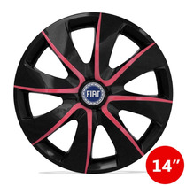 Jogo Carlota 14 Prime Pink Fiatpalio Uno Siena Idea Strada A