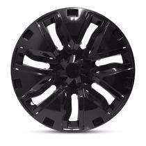 Calota Esportiva 15 Gm Onix Cobalt Spin Prisma Astra #1448