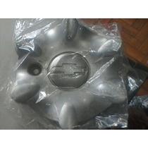 Calota Vectra Gls Aro 15 Semi Nova Original Gm Prata