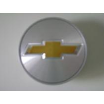 Calota Roda Gm Astra, Vectra, Agile, Spin, Cobalt.