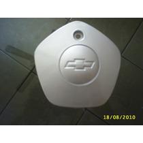 Jogo Calota Miolo Centro Roda Vectra Gls 94 A 96 4 Peças