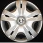 Calota Nissan Versa Tiida Aro 15 Original