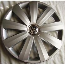 Calota Volkswagen R15 Original