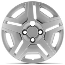 Calota Veicular Carro Chevrolet Onix / Prisma 2013 Aro 14