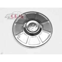 Calota Fusca/ 1500 / Variant/ Tl / Modelo Luxo