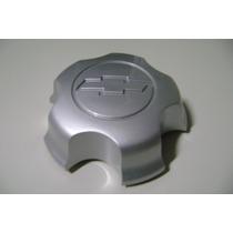 Calota Centro Roda Chevrolet Blazer Dlx 98 4.3 V6 S10 4.3 V6