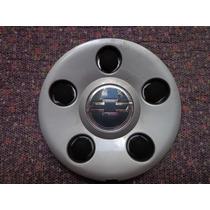 Calota Roda Vectra 2002/2005 Codigo Gm 93321227 Novo Origina
