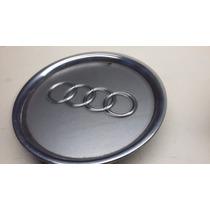 Calota Cubo Da Roda Audi
