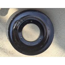 Calota Central Da Roda Tsw Imola Aluminio