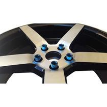 Parafuso De Roda Audi A1 A3 A4 A5 A6 A7 A8 Q3 Q5 Q7 Tt R8 3r