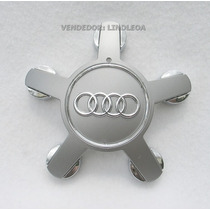 Calota Subcalota Miolo Roda Audi S3 A3 A4 A6 Sportback 5x100