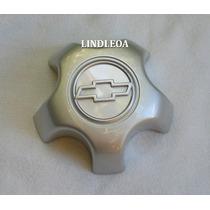 Calota Subcalota Miolo Roda Gm S-10 Blazer 1997-1998 Nova