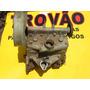 Dkw Motor Para Retificar Completo