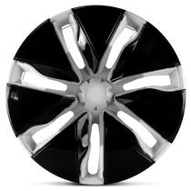 Calota Aro 13 Tuning Chevrolet Kadett Ipanema Monza Todos