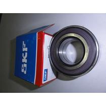 Rolamento Roda Diant Picasso/206/307/c4/408 82x42x36 Magnet.