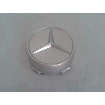 Calota Para Centro De Roda Mercedes Sprinter