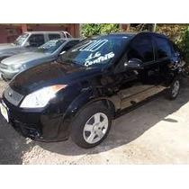 Jogo De Calotas Aro 14 ( 04pçs ) P/ Fiesta Sedan E Hatch